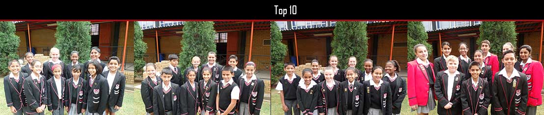 top-10-all-normal